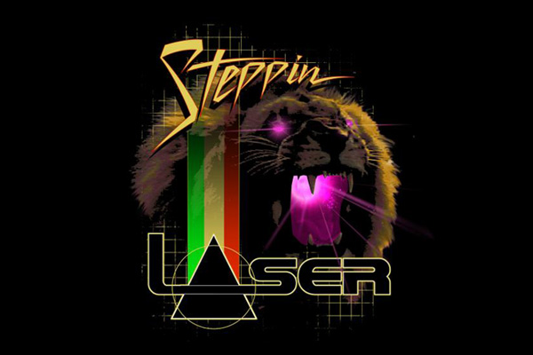 Lupe Fiasco Announces Official Steppin Laser Tour Dates
