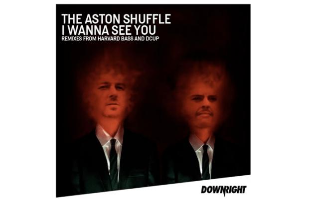The Aston Shuffle – I Wanna See You