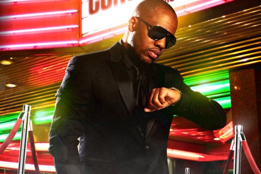 Consequence – Movies on Demand (Mixtape)