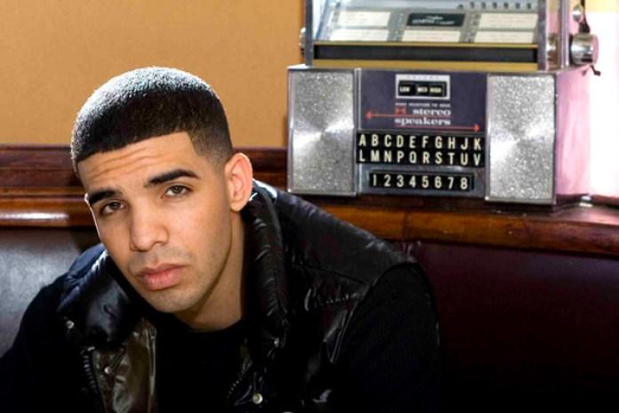 Drake - Over (DJ Sega x DJ Esentrik remix)