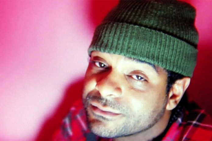 Jim Jones featuring Byrdgang – Make Music