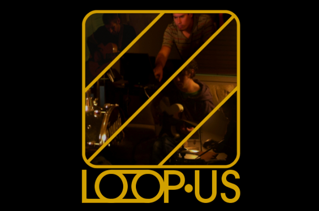 Loopus – Dad's Angry