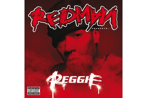 Redman - Lookin Fly