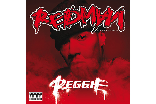 Redman - Mind On My Money