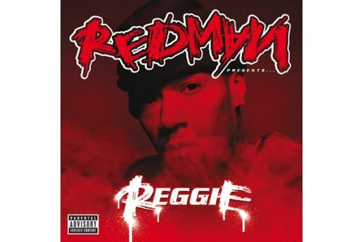 Redman - Mind On My Money