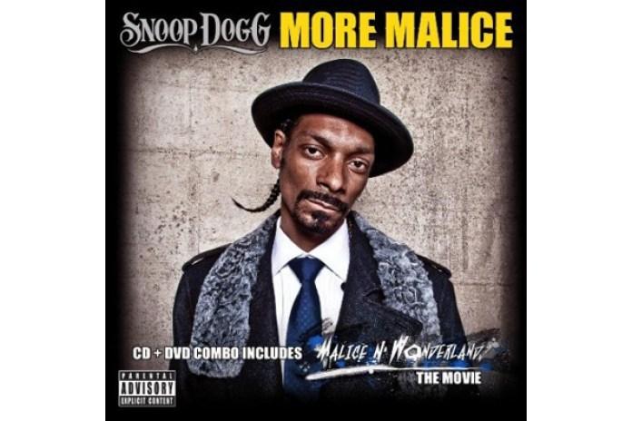 Snoop Dogg - Gangsta Luv (Mayer Hawthorne G-Mix)