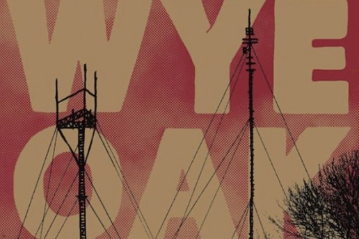 Wye Oak – I Hope You Die