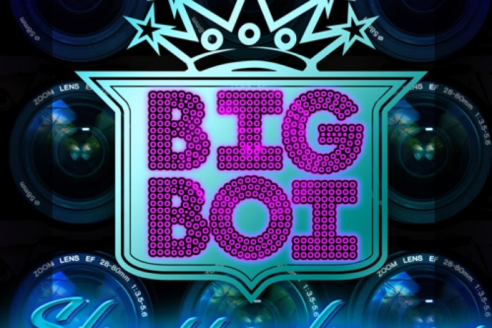 Big Boi - Shutterbug