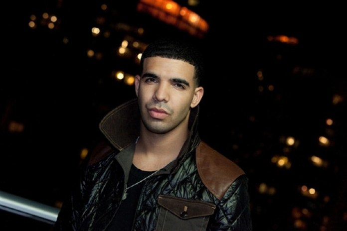 Drake Shoots New Video For Next Single In Jamaica