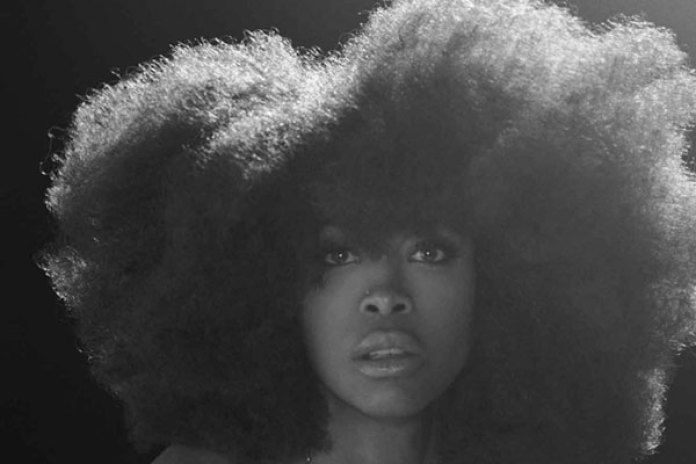 Erykah Badu featuring Rick Ross – Window Seat (Remix)