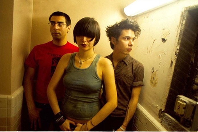 Yeah Yeah Yeahs - Skeletons (Francophilippe Mix)