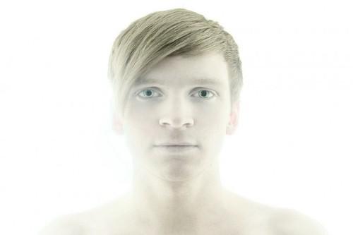Ólafur Arnalds – Tunglið