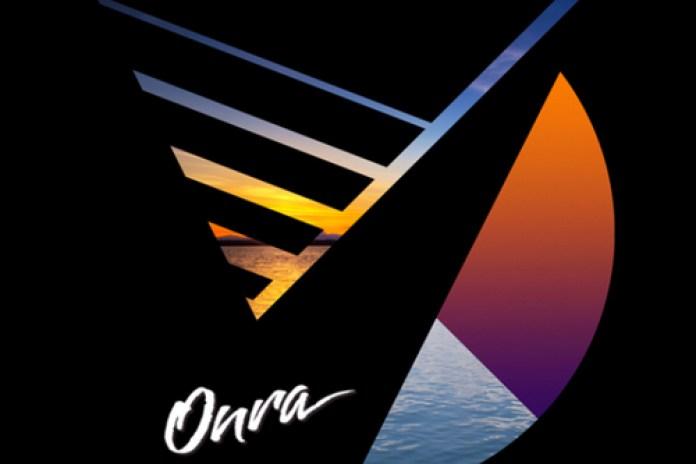 Onra - Long Distance