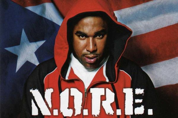 Vado featuring N.O.R.E. & Imam Thug – Slime