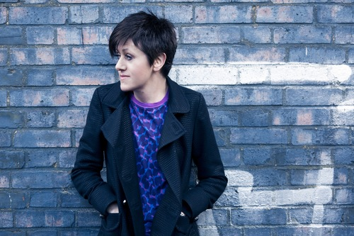 Tracey Thorn – Why Does The Wind?