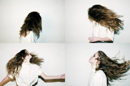 Sunday Girl - Four Floors (Diplo Remix)