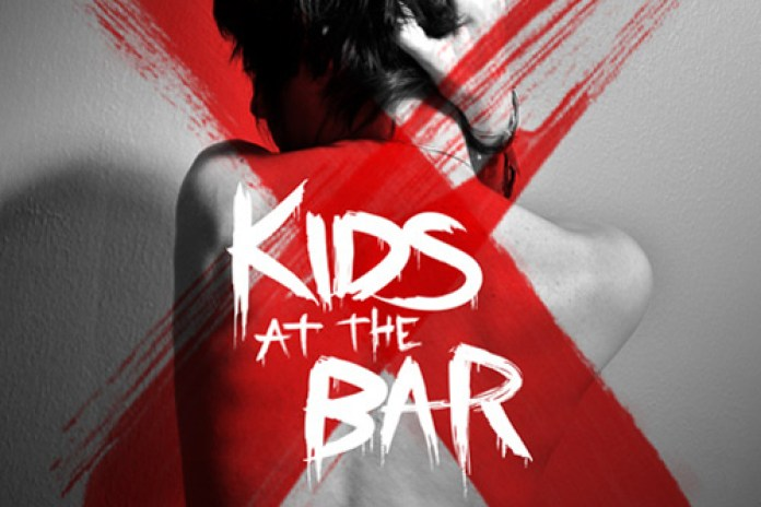 Kids At The Bar – Your Body On Me (Jesse Jamz Remix)