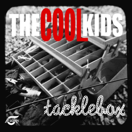 The Cool Kids - Freak City