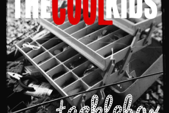 The Cool Kids - Freak City