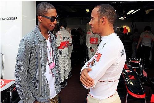 Formula 1 Grand Prix De Monaco Recap