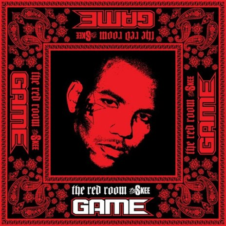 Game featuring Lil Wayne & Birdman - Red Everything (Produced by Ryan Leslie)