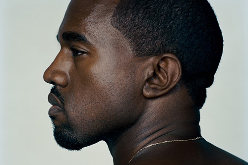 Kanye West Confirms Album Title And Reveals More Details