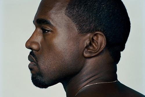 Kanye West Confirms Album Title And Reveals More Details