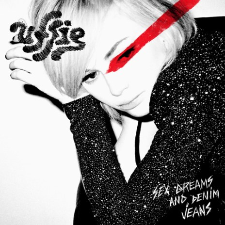 Ed Banger Records Announces Uffie's New Album