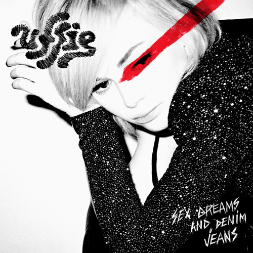 Uffie - Difficult (Produced by SebastiAn)