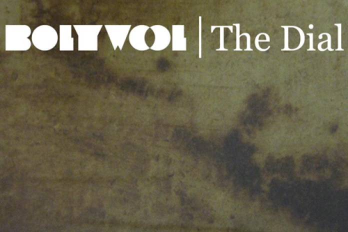 Bolywool - The Dial