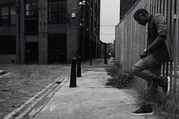 "Kanye West's ""Good A** Job"" Has Been Postponed Till September"