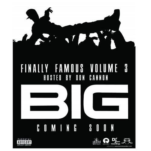 Big Sean - High Rise
