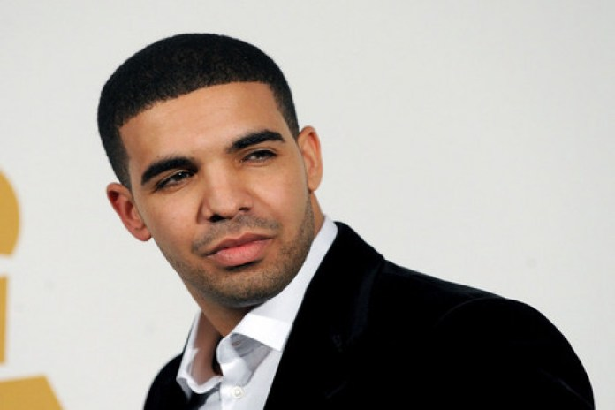 Drake - You Know You Know (Produced By Kanye West)