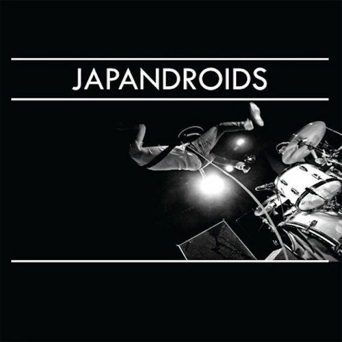 Japandroids – Younger Us