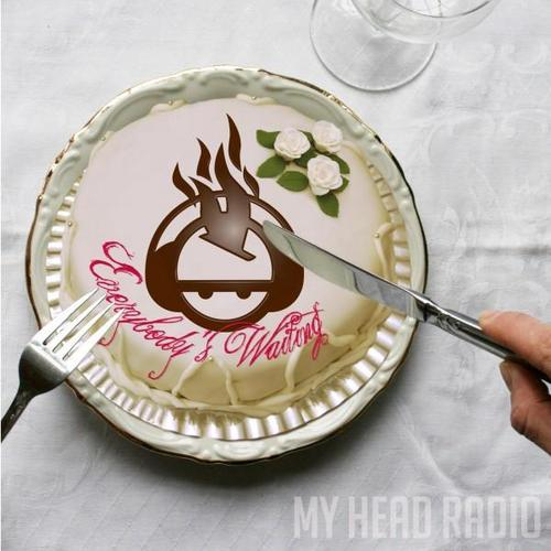 My Head Radio - Tom's Diner (Suzanne Vega cover)