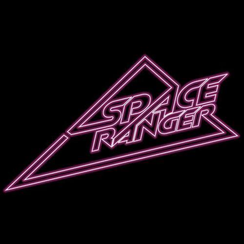 Space Ranger – Phase Fever