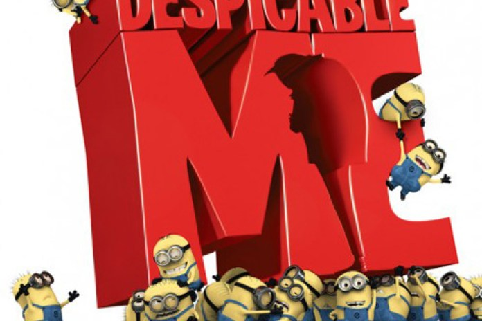 "Pharrell Williams' Contribution to the ""Despicable Me"" Soundtrack"