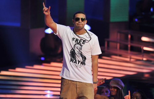 Drake Freestyle On Tim Westwood
