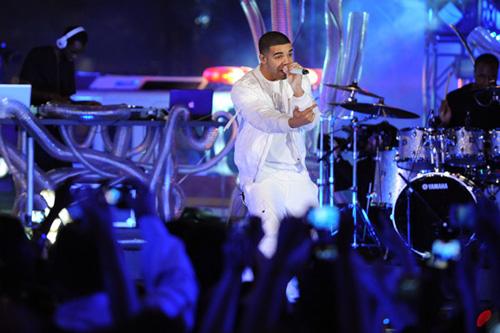 Drake - Greatness x Still Got It x You Know You Know