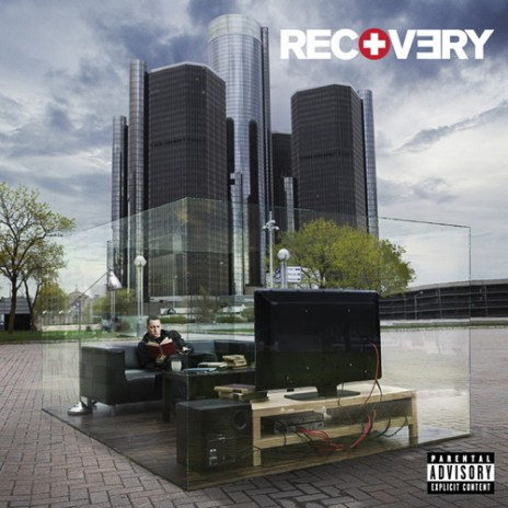Eminem - Ridaz (Produced by Dr. Dre) x Session One (Produced by Just Blaze)