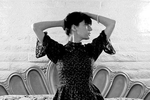 Juliette Commagere - Impact