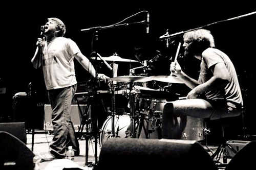 LCD Soundsystem Announce US Tour Dates