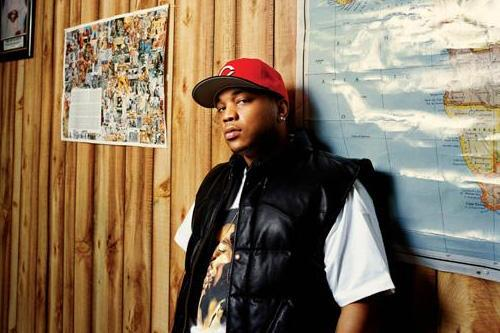 Styles P Featuring Snyp Life & AP – Sometimes