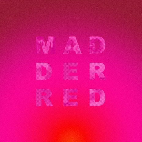 Yeasayer – Madder Red