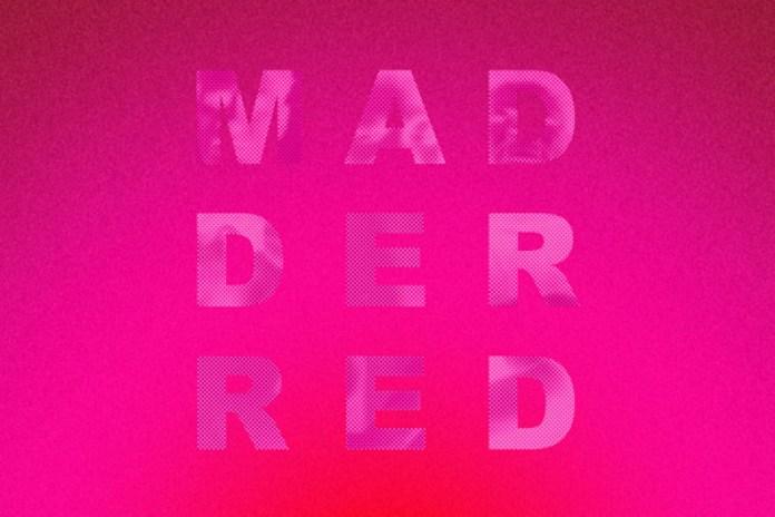 Yeasayer – Madder Red