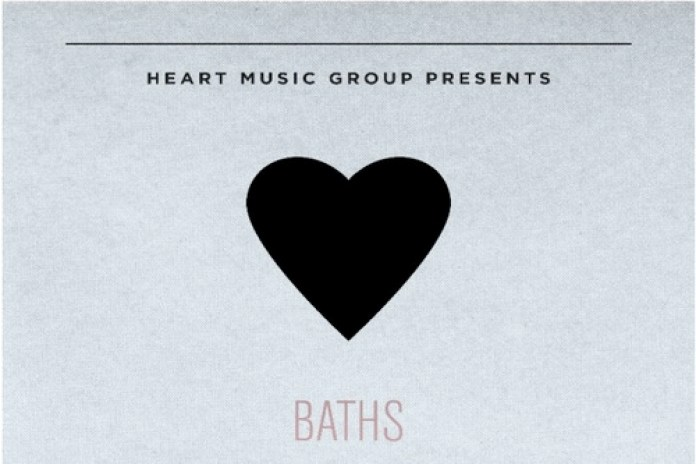 Baths - Nordic Laurel