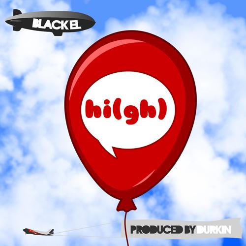 Black EL - Hi(GH)