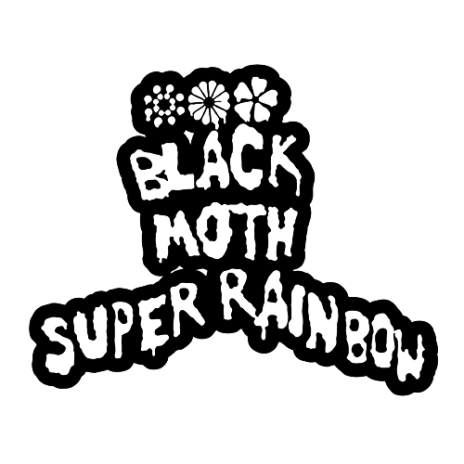 Black Moth Super Rainbow - Mockingbird Comes Calling For You (Unreleased)