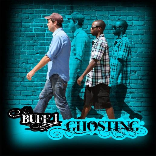Buff1 - Ghosting
