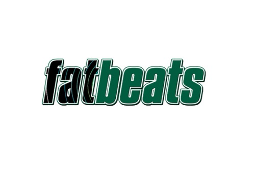 Fat Beats Announces Schedule of In-Store Performances For Final Weeks